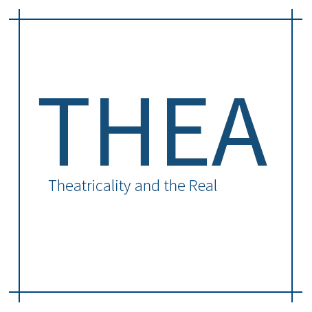 THEA Research Group – The Joint Research Group THEA